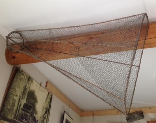 aragnol pêche sorgue pêcheurs vaucluse